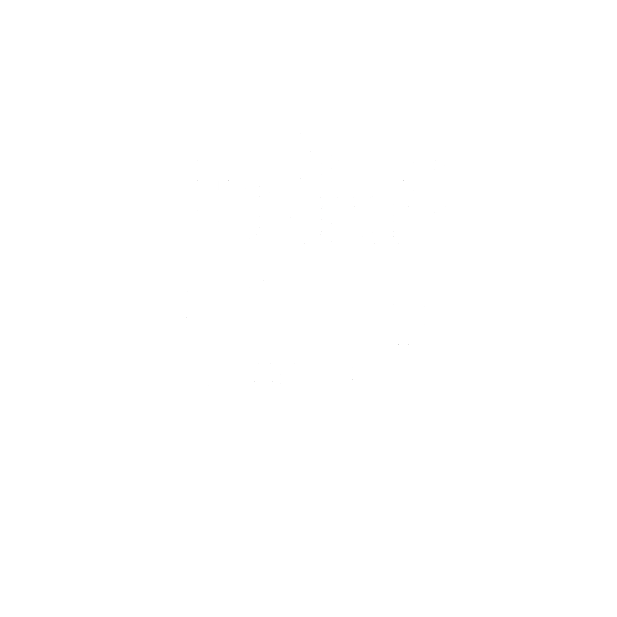 Easy Rice Digital Technology